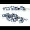 14 34 42 51 multi public building 0007 1 4