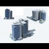 14 34 42 707 multi public building 0009 1 4