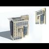 14 34 45 391 multi public building 0018 1 4