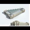 14 34 46 99 multi public building 0019 1 4