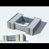 14 34 47 581 multi public building 0021 1 4