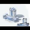 14 34 48 712 multi public building 0023 1 4