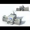 14 34 48 996 multi public building 0024 1 4