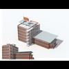 14 34 51 64 multi public building 0031 1 4