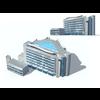 14 34 54 816 multi public building 0040 1 4