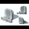 14 34 58 605 multi public building 0041 1 4