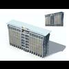 14 34 59 365 multi public building 0043 1 4