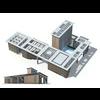 14 35 01 783 multi public building 0050 1 4