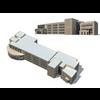 14 35 02 51 multi public building 0051 1 4