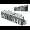 14 35 03 405 multi public building 0056 1 4