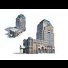 14 35 03 865 multi public building 0058 1 4