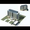 14 35 04 402 multi public building 0060 1 4