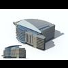 14 35 04 649 multi public building 0061 1 4