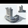14 35 06 719 multi public building 0063 1 4