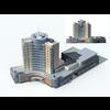 14 35 07 461 multi public building 0065 1 4