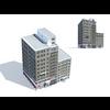 14 35 08 766 multi public building 0069 1 4