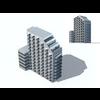 14 35 09 506 multi public building 0072 1 4
