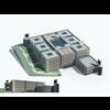 14 35 10 334 multi public building 0075 1 4