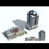 14 35 11 269 multi public building 0078 1 4