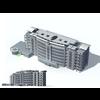 14 35 13 295 multi public building 0082 1 4