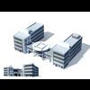 14 35 13 514 multi public building 0083 1 4