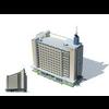 14 35 13 6 multi public building 0081 1 4
