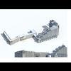 14 35 13 782 multi public building 0084 1 4