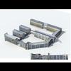 14 35 17 845 multi public building 0096 1 4