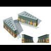 14 35 18 106 multi public building 0097 1 4