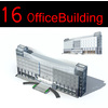 14 35 22 337 office building cover 4