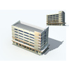 14 35 23 212 office building 0002 4