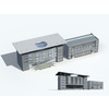 14 35 23 580 office building 0003 4