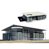 14 35 25 740 office building 0007 4