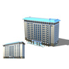 14 35 26 715 office building 0009 4