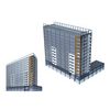 14 35 27 299 office building 0011 4