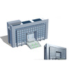 14 35 27 771 office building 0012 4