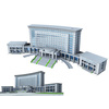 14 35 28 213 office building 0013 4