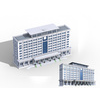 14 35 29 164 office building 0015 4