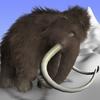 14 36 45 283 mammoth12 4