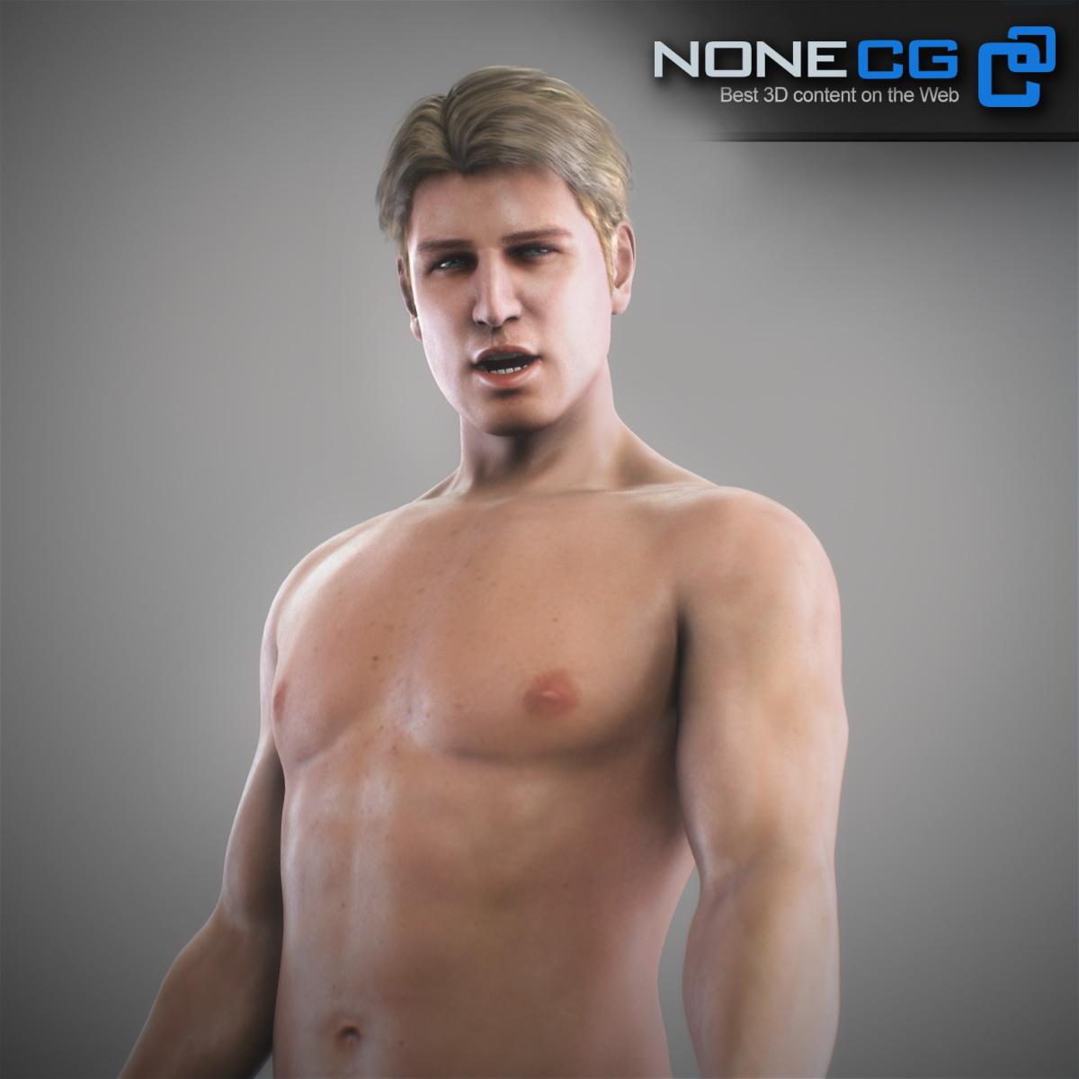 Fantastic gay sex pics