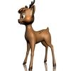 14 54 09 141 deer03 4