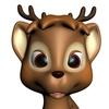 14 54 09 742 deer05 4