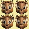 14 54 12 452 deer09 4