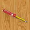 14 57 54 636 screwdriver.1 4