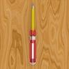 14 57 55 520 screwdriver.3 4