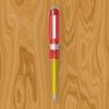14 57 55 934 screwdriver.4 4