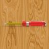 14 57 56 408 screwdriver.5 4