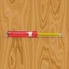 14 57 56 705 screwdriver.6 4