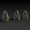 15 03 55 459 002 untitled 1110 rocksrunes 4