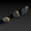 15 03 55 763 003 untitled 1110 rocksrunes 4